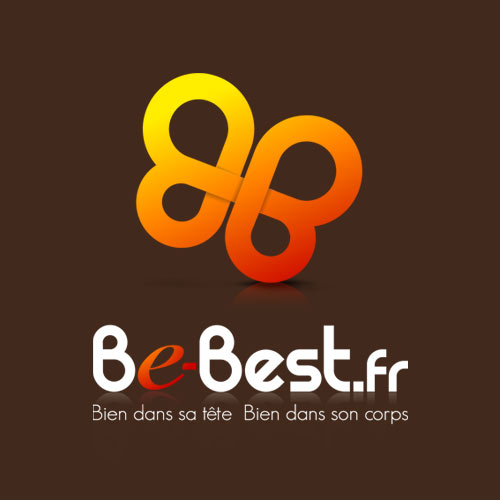 logo be-best.fr