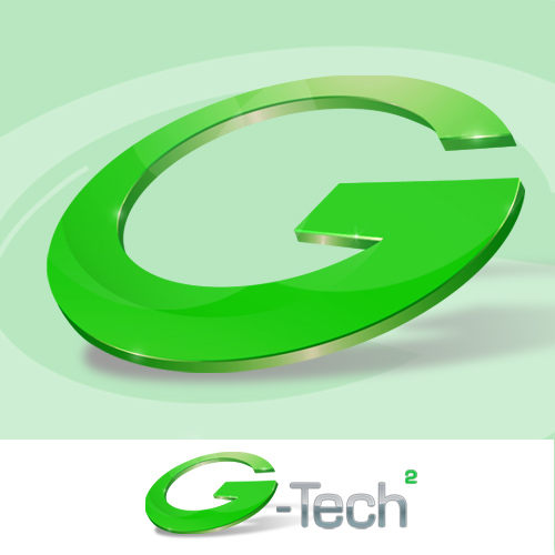 G-Tech Distance From