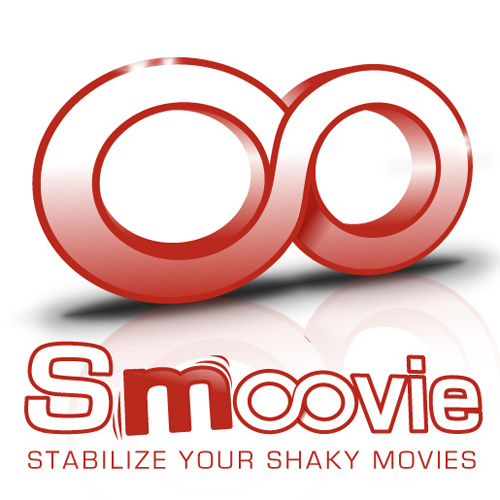 logo smoovie
