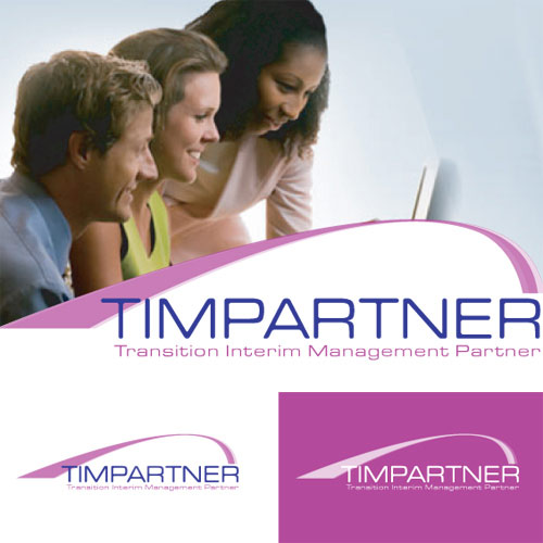 logo timpartner